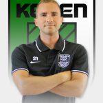 https://kelensc.hu/wp-content/uploads/2015/08/1.-Soóky-Norbert-150x150.jpg