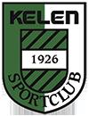 Kelen_logo