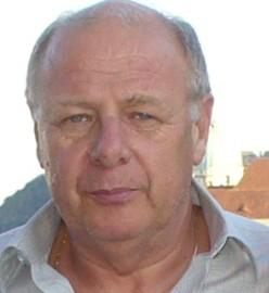 Bemutatkozunk: Öhler László az új szakmai koordinátor
