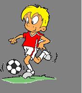 Sporttábor Információk