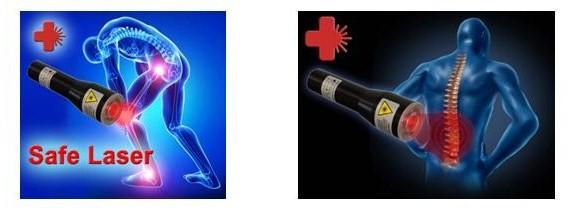 Safe-Laser-promó-1