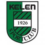 KELEN SC LOGO-1