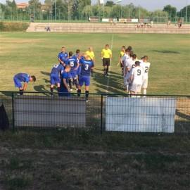 Magyar Kupa mérkőzésen a Kelen!