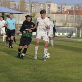 Kelen SC – Unione FC mérkőzésértékelés
