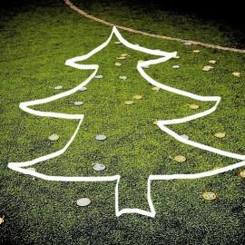 Ovis Karácsonyi Köszöntő