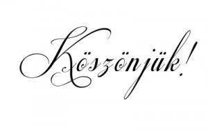 koszonjuk-300x188