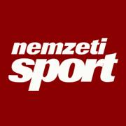 Nemzeti Sportban ismét a Kelen SC