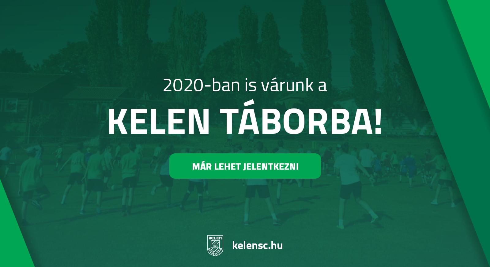 https://kelensc.hu/wp-content/uploads/2020/02/Tábor.png