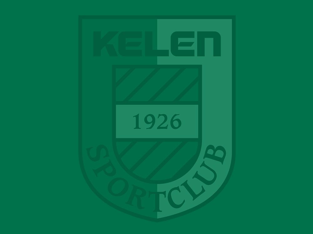 https://kelensc.hu/wp-content/uploads/2020/04/feher-csapat.png