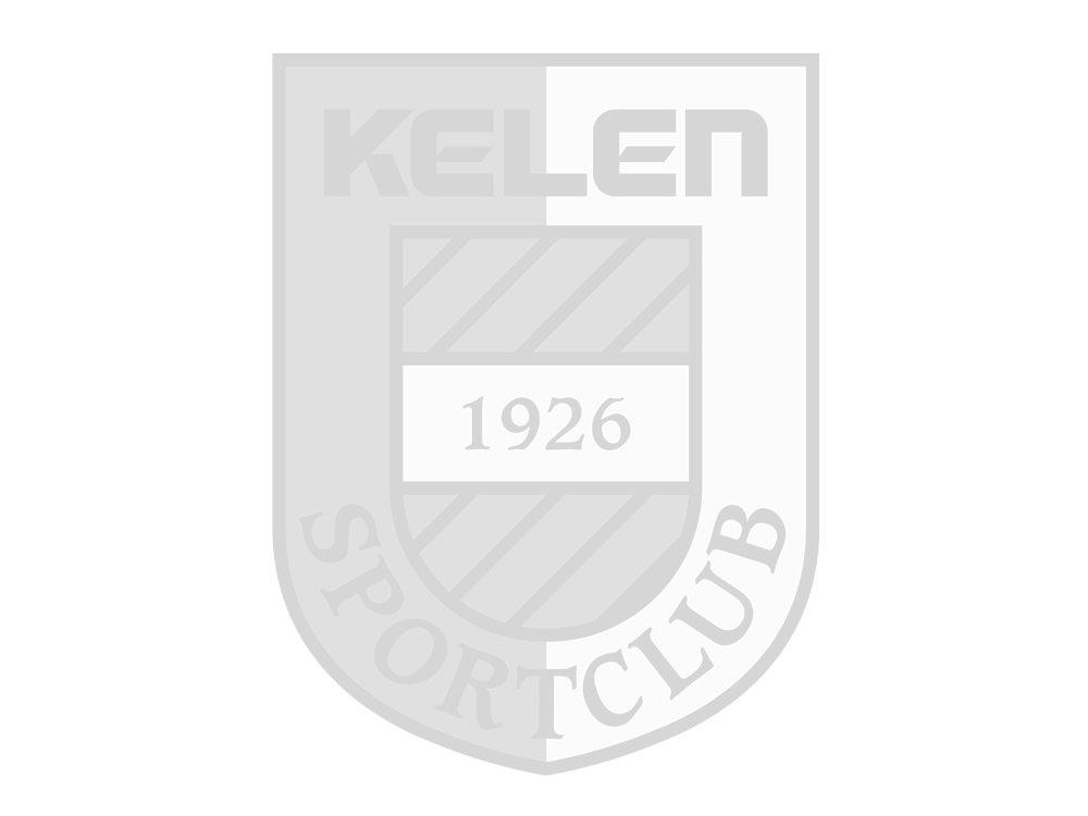 https://kelensc.hu/wp-content/uploads/2020/04/feher-csapatok.png