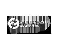 https://kelensc.hu/wp-content/uploads/2020/04/footballfactor.png