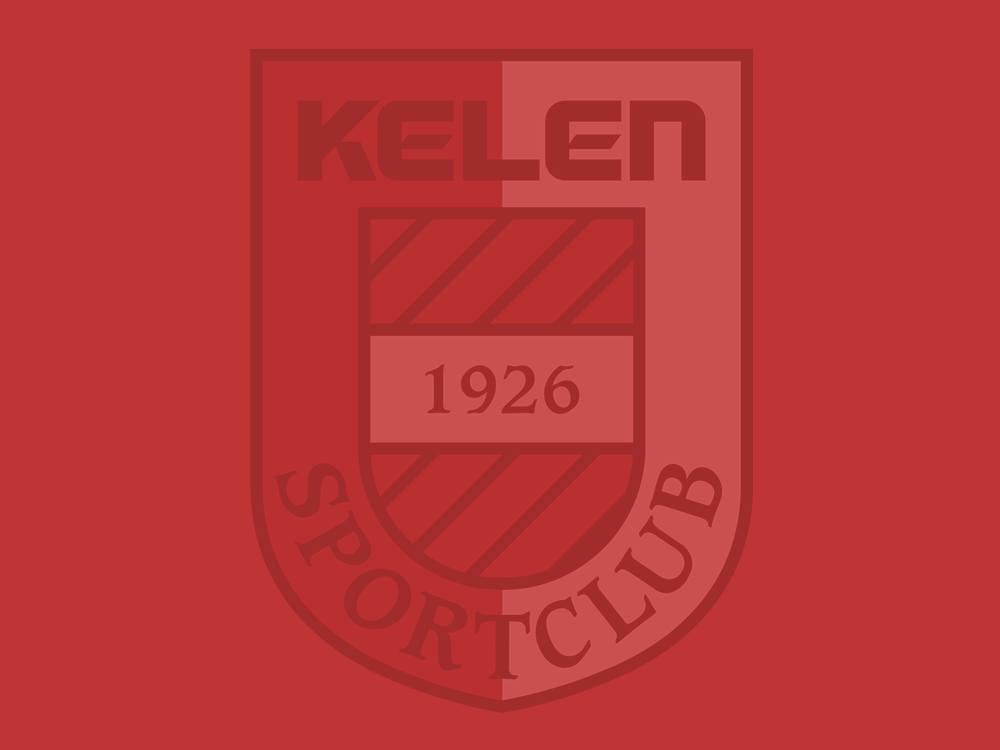 https://kelensc.hu/wp-content/uploads/2020/04/piros-csapatok.png