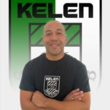 https://kelensc.hu/wp-content/uploads/2020/05/Roni-160x160.jpg