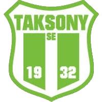 TAKSONY SE