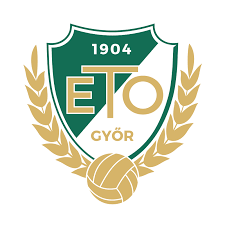 ETO FC GYŐR