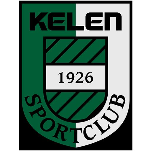KELEN SC