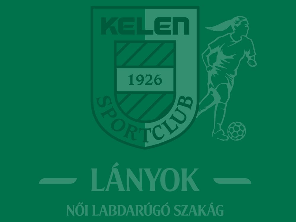 https://kelensc.hu/wp-content/uploads/2020/05/lanyok02.png