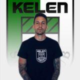 https://kelensc.hu/wp-content/uploads/2020/06/PicsArt_06-07-09.22.14-160x160.jpg