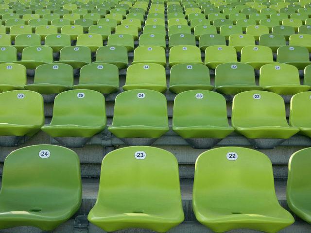 https://kelensc.hu/wp-content/uploads/2020/06/rows-of-empty-stadium-seats-westend61-640x480.jpg