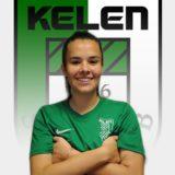 https://kelensc.hu/wp-content/uploads/2020/08/Daniela-Medeiros-Venturini-160x160.jpg