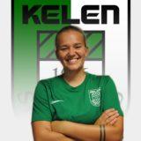 https://kelensc.hu/wp-content/uploads/2020/08/Kokany-Regina-160x160.jpg