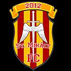 KÉSZ-ST. MIHÁLY FC