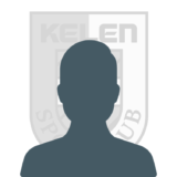 https://kelensc.hu/wp-content/uploads/2020/08/kepnelkuli_ferfi-160x160.png