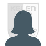 https://kelensc.hu/wp-content/uploads/2020/08/kepnelkuli_no-160x160.png