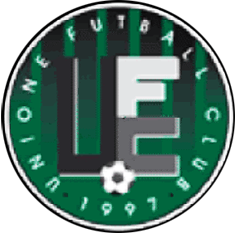 UNIONE FC