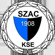 1908 SZAC BUDAPEST FC