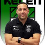 https://kelensc.hu/wp-content/uploads/2021/02/Roni-Ribeiro-Da-Silva-160x160.jpg