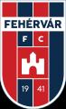 Fehérvár FC II.